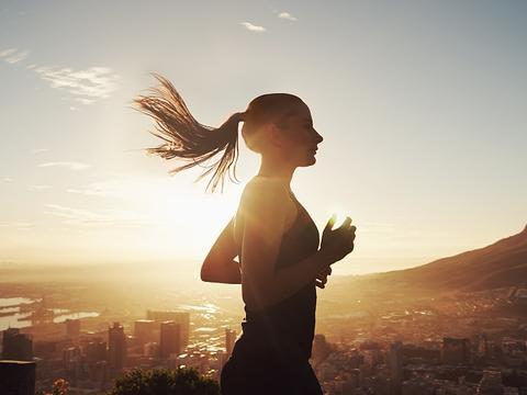 健身可以带给我们多少改变?这么做,轻松get到令你惊喜的变化