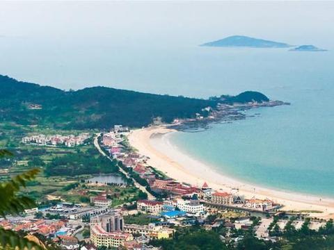 中国科学院报告推青岛升直辖市,具有很大积极性