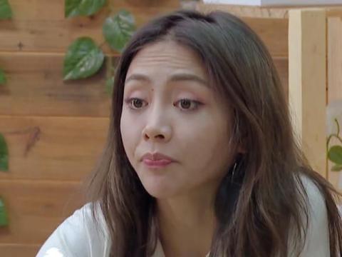 赵小棠北舞的,张新成直言不认识,但对《青你》另一学员很熟悉