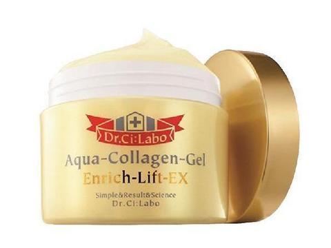 公认好用的面霜推荐:美白补水改善暗黄,高保湿低刺激,真心好用