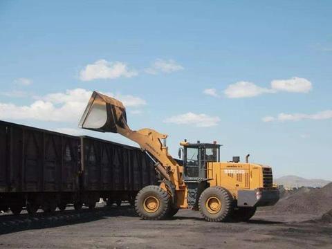 供需相对稳定,煤价陷入窄幅震荡局面