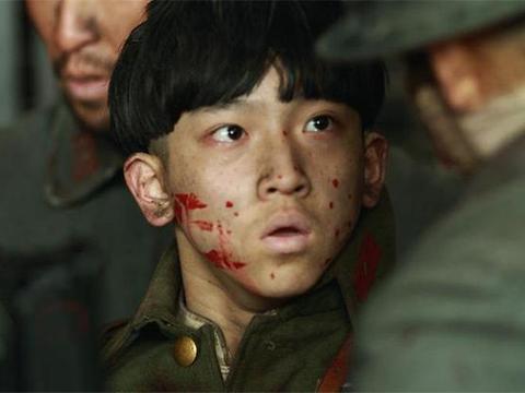 华谊兄弟的心血之作《八佰》,能否帮助华谊转亏为盈