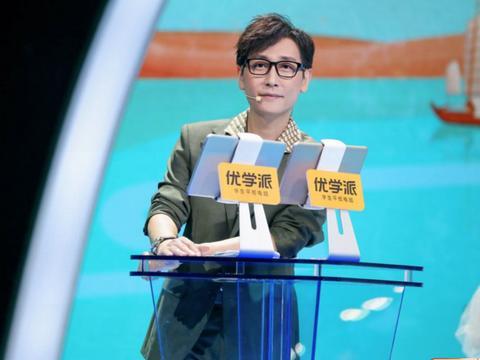 《龙的传人4》乘风归来,10岁的国学小神童李泊廷让李好超震撼