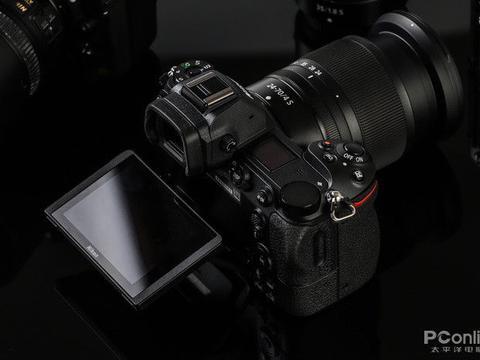 想体验高像素画质?这台尼康Z7微单相机不可错过