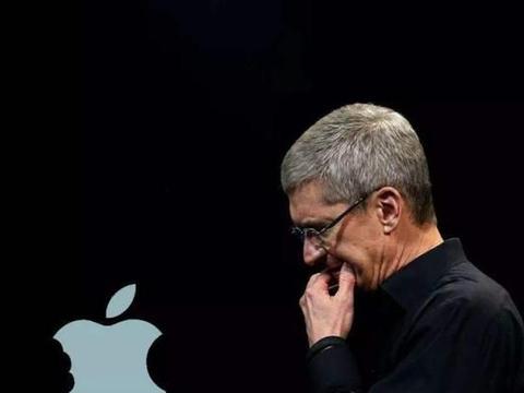 """库克发力,iPhone11全速跌至""""退场价"""",iPhoneSE顿时不香了"""