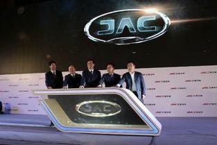 看江淮环保理念如何在汽车市场如何发力?