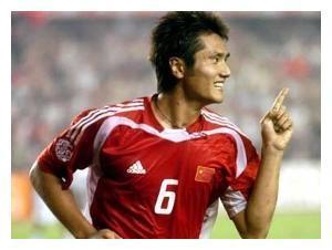 高洪波2011年亚洲杯为何不用郑智、邵佳一李玮锋?