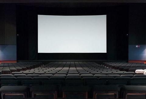 王晶新电影《四大探长》立项,疑似《金钱帝国》续集,阵容超大咖