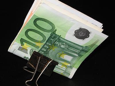 证券期货经营机构6月备案私募资管产品949只 设立规模721.5亿元