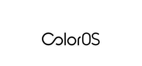 暑假在家太无聊?ColorOS的OPPO LAB功能带你玩转夏天!