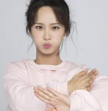 """娱乐圈""""娃娃脸""""的女明星,赵丽颖上榜,最后一位百看不厌!"""