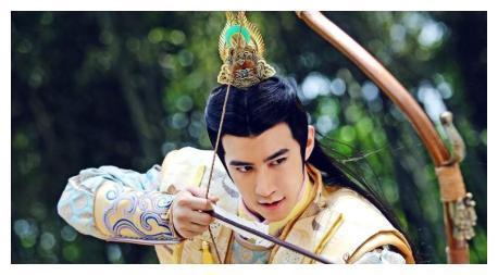 同样是亲外甥,长孙无忌为什么支持李治,而反对李泰做继承人?