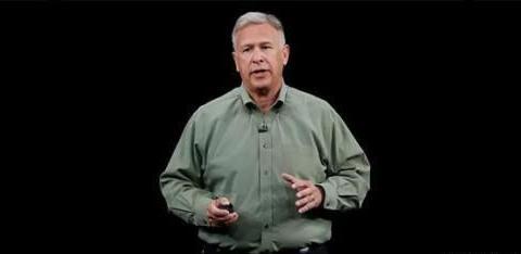 """苹果CMO席勒离职,他在苹果任职33年,是""""元老级""""人物"""