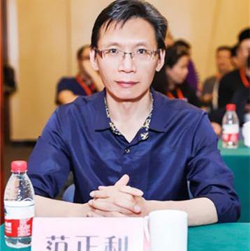 范正利访谈(中篇):推进粤港澳交通历史衔接与新时代战略升级