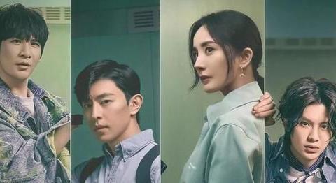 《密室大逃脱》丧尸让观众直呼可怕,韩国的这部电影更吓人