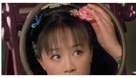甄嬛传:细节告诉你,浣碧是真心实意对待甄嬛的吗?