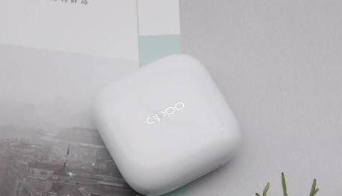 降噪普及化,体验更均衡,OPPO Enco W51 真无线耳机测评