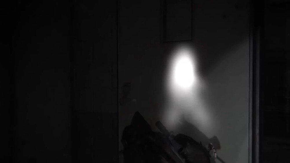 SoundWorks Collection采访顽皮狗音效团队展现《最后生还者 第二部》