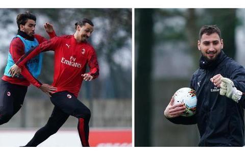 阔绰切尔西求购赛季扑出四粒点球的米兰门将唐纳鲁马,三赢的转会