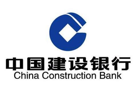 银行网点也能打印出生证明啦!——惠州建行推出政务便民服务