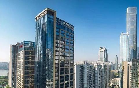 """广汽集团7月销量:同比增长16.38%,合资""""两田""""持续强势"""