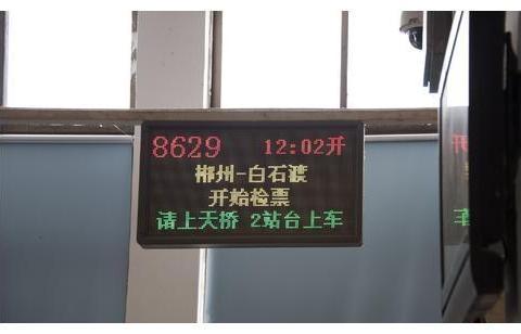 美国小伙:中国崛起绝不是偶然,看看中国这辆免费列车就知道了!