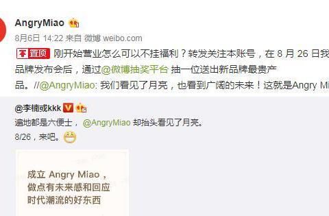 美团CEO王兴如此评价魅族前高管李楠:很谜的男人