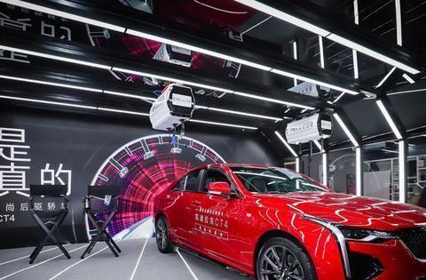 美系B级车更显优雅,拥有内外保养和气质,每百公里加速6.9秒