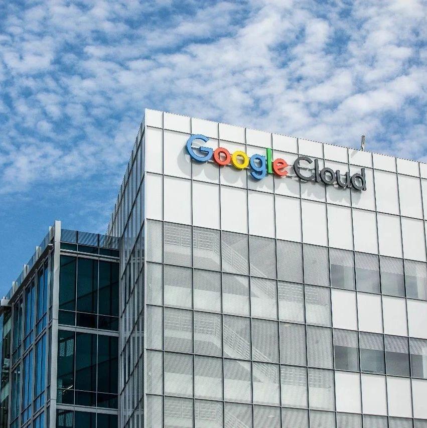 """谷歌封杀2500个""""中国账号"""""""