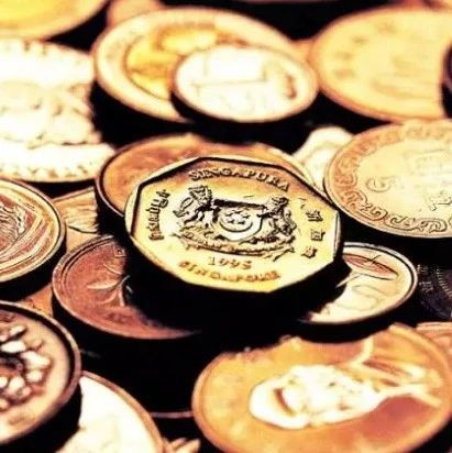 【原创】什么影响了国际货币基金组织的预测误差 —— 一个政治经济学分析
