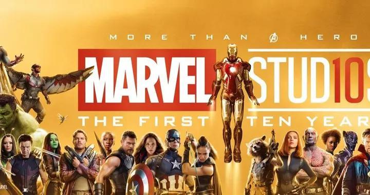 《惊奇队长2》导演确定,漫威未来的10部电影,导演就位