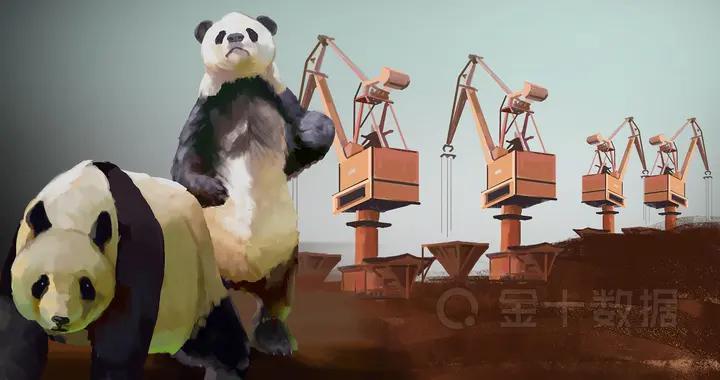 最新,中国前7月稀土出口减少5739吨!部分稀土价格上涨6500元/吨