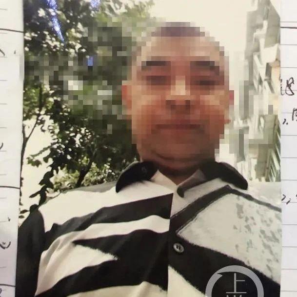 广安女副区长被家暴致死案终审判决:行凶男友被判无期徒刑