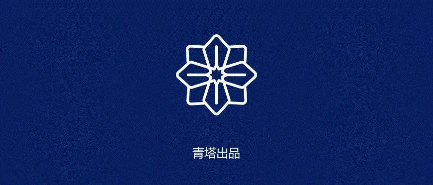 哀悼!原武汉大学校长、空间物理学家侯杰昌因病逝世,享年83岁