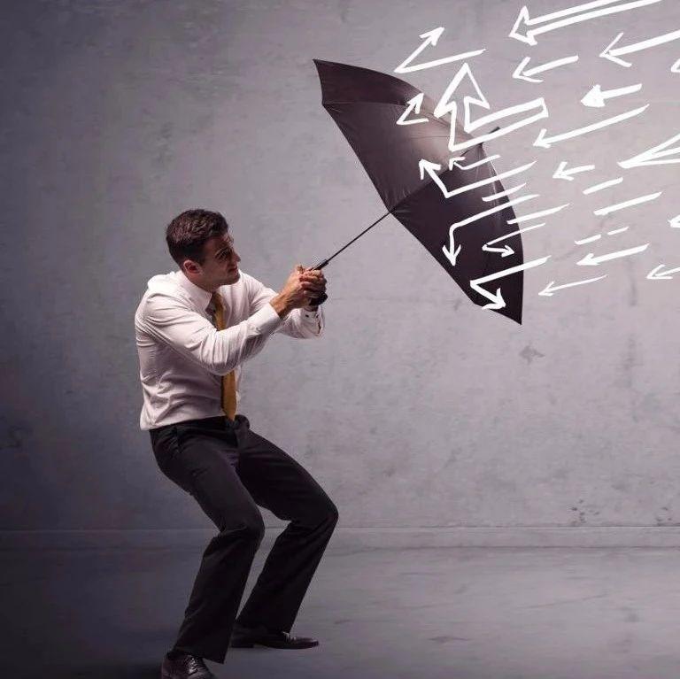 银行降薪传闻刷屏,保险呢?公司员工:我们哪有降薪空间?