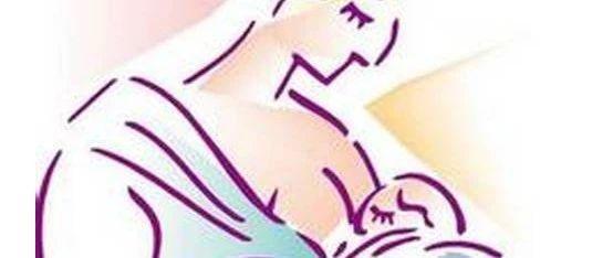 科普 | 如何知道宝宝含接姿势是否正确? 如何知道宝宝是否吃饱了?