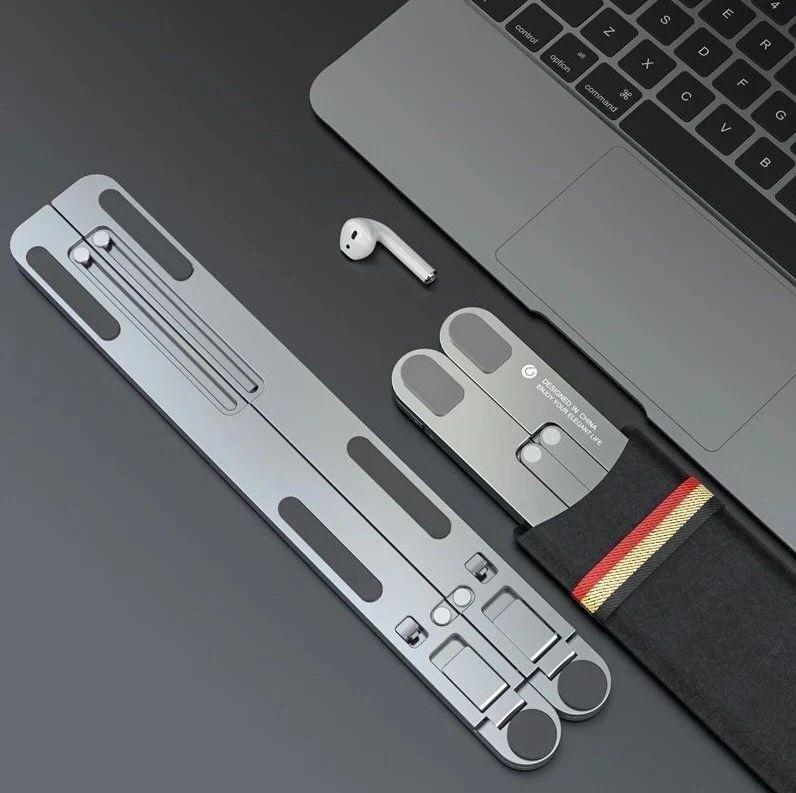锋友分享 | MacBook超全自用配件推荐