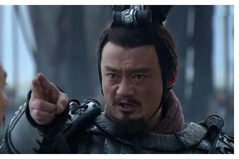 嬴政是秦始皇,胡亥是秦二世,都是皇帝,可为何子婴只能是秦王?