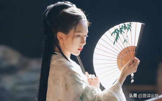 8月底,桃花十里香,才子佳人,美满良缘天注定的4个星座