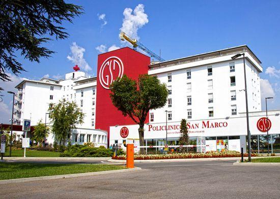 意大利护士涉嫌窃取患者银行卡消费 警方介入调查