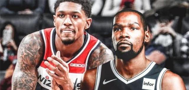 NBA常规赛6场比赛已结束,东部八强已提前出炉,而西部排名还在乱