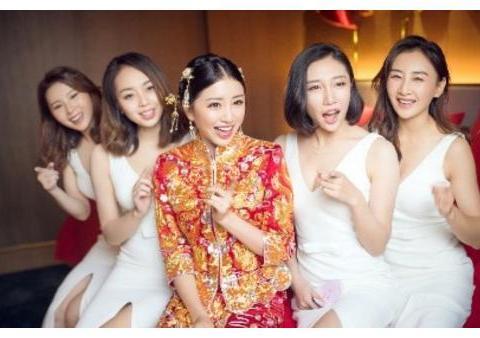 体操女神嫁奥运五金王,如今一家三口很幸福,堪称模范夫妻