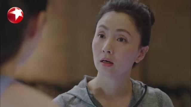 陶虹老师凭借《小欢喜》拿下白玉兰最佳女配角~恭喜陶虹老师~