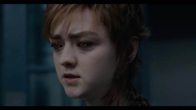 X战警 新发 30 秒短预告,本片将在 8 月 28 日北美上映