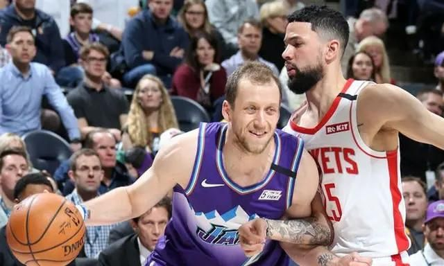 NBA最新排名:锁定第八,季后赛东部球队全部确认