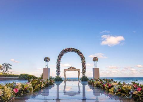 在巴厘岛哪些景点值得一游?看看一起来