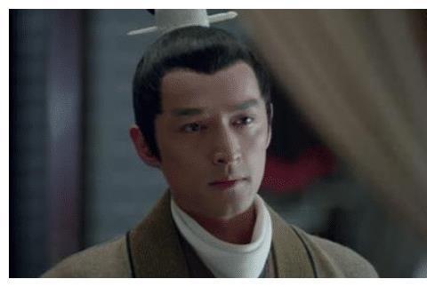 《琅琊榜》中皇帝为什么不信任自己的妹夫,却相信夏江