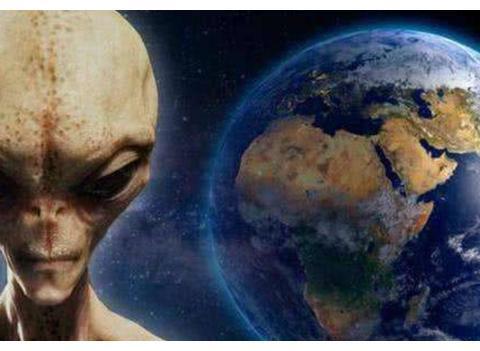 费米悖论详解:一直找不到外星人才是最可怕的!真是细思恐极!