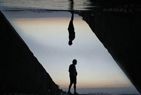 知乎:为什么心理阴影会对一个人的生活造成巨大的影响