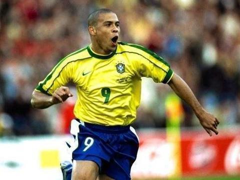 巴西虽然是足球王国,但战术素养和执行力,不如欧洲球队